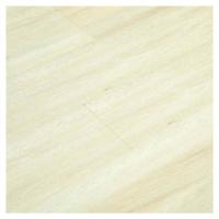Vinylová podlaha Naturel Better Oak Skandinavia dub 5,2 mm VBETTERC217