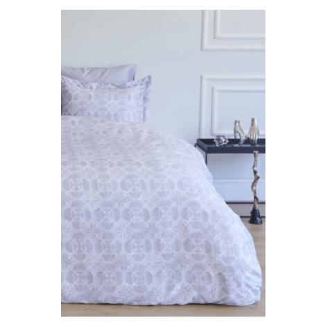 Bavlněné povlečení na dvoulůžko MARCELLA Soft Cotton