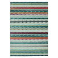Koberec Asiatic Carpets Stripe, 160 x 230 cm