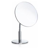 Blomus Kosmetické zrcadlo Vista chrom lesk
