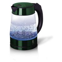Rychlovarná konvice 1,7 l Emerald Collection