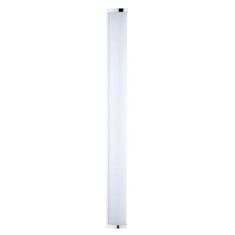 Nástěnné svítidlo EGLO GITA 2 94714, 1xLED/24W/230V IP44