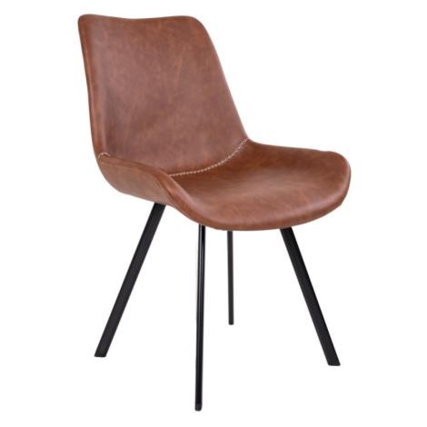 Jídelní židle Norddan