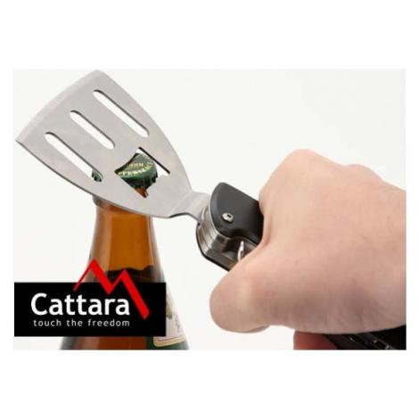 Víceúčelové grilovací nářadí Cattara Baron