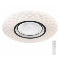 Milagro LED Stmívatelné stropní svítidlo TOKYO LED/48W/230V + DO