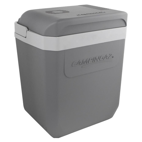 Chladící box 24L POWERBOX CAMPINGAZ
