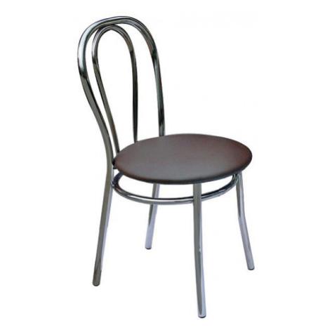 Jídelní židle Metpol