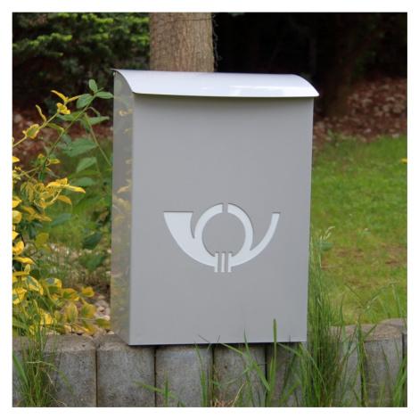Poštovní schránky NOVAline