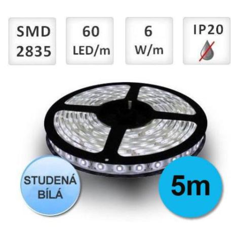 LED pásky PREMIUMLUX