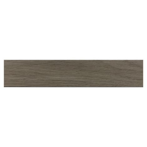Podlahové lišty Vepo