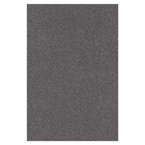Kuchyňská pracovní deska Naturel 160x60 cm granit 203.APN60.160