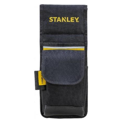 Pracovní oděvy Stanley
