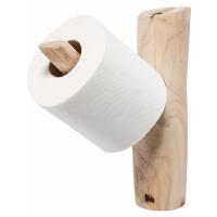 Muubs, Držák na toaletní papír Twig   přírodní