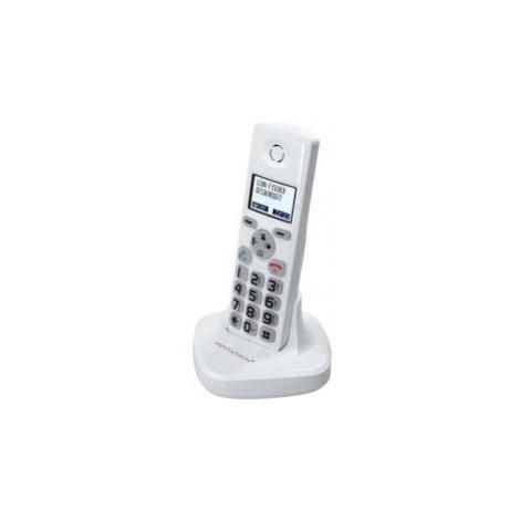 Domovní telefony Pentatron