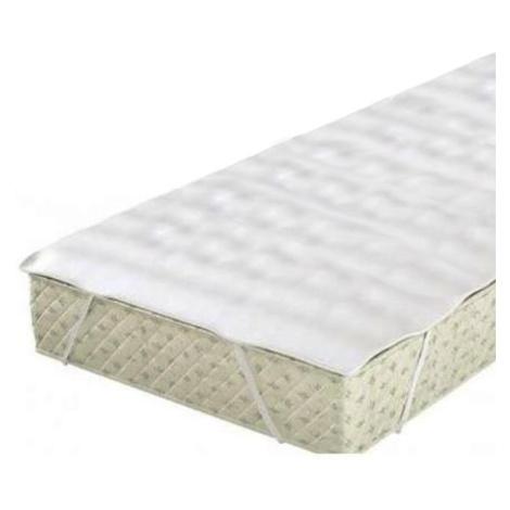 Chránič matrace 120x200 bavlna BAUMAX