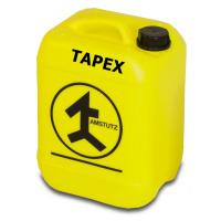 Čistič interieru Amstutz Tapex 5 kg s novou svěží vůní EG11249005