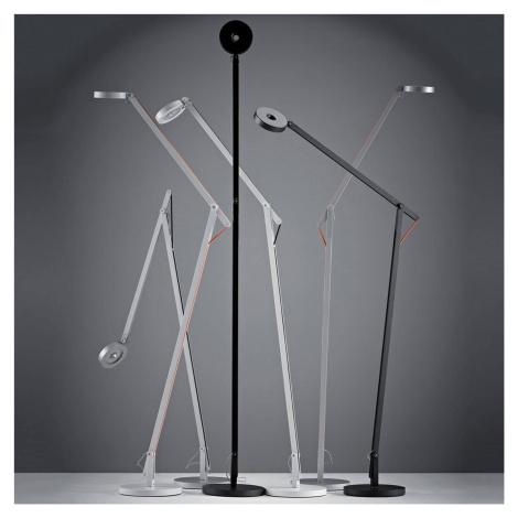 Stojací lampy Rotaliana