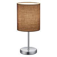 Xora STOLNÍ LAMPA, E14, 13/28,5 cm