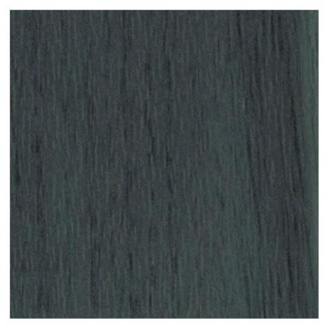 Podlahové lišty K-Produkt