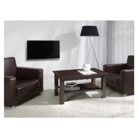 Maridex Konferenční stolek T29 Maridex 102/52/62