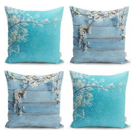 Potahy Minimalist Cushion Covers