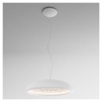 Rotaliana Rotaliana Febo H1 LED závěsné světlo bílá-matná
