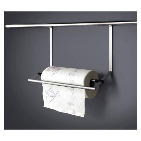 Držák na papírové utěrky Multi L2000 260204